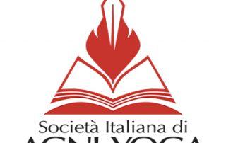 Società italiana Agni Yoga