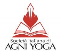 Società Italiana di Agni Yoga