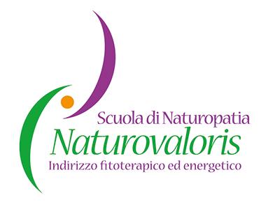 Naturovaloris