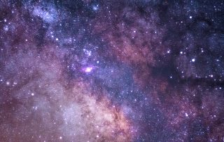 Astrosofia