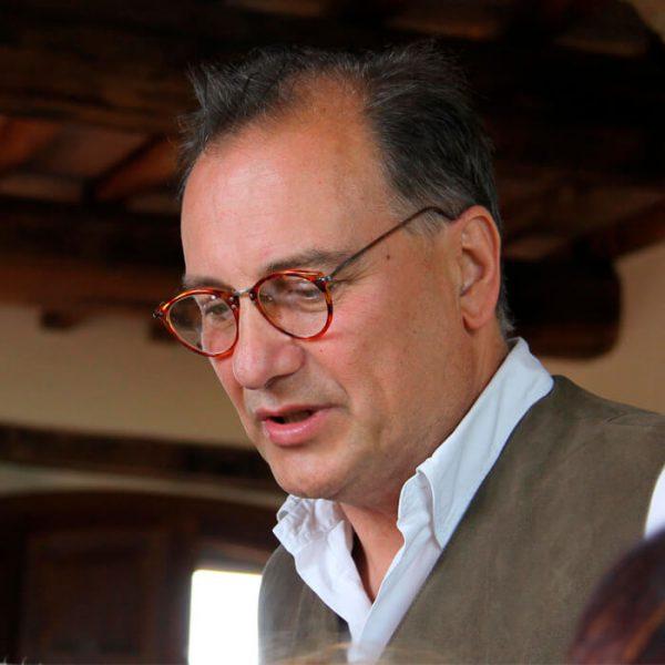 Stefano Bonadiman