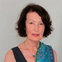 Ursula Raab