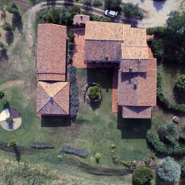 Casale Igeia