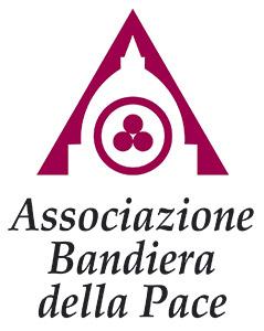 Associazione Bandiera della Pace