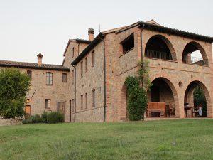 Il Casale di Igeia