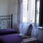 Igeia - interno: camera