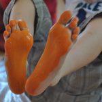 bibertà un desiderio per crescere - Urusvati - bambini 6-10 anni