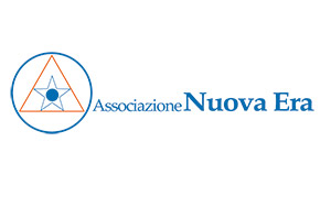 Associazione Nuova Era