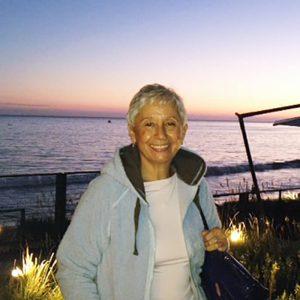 Elisabetta Raspini