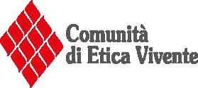 Comunità di Etica Vivente.org