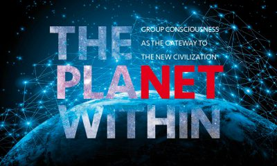 The Planet Within International Conference