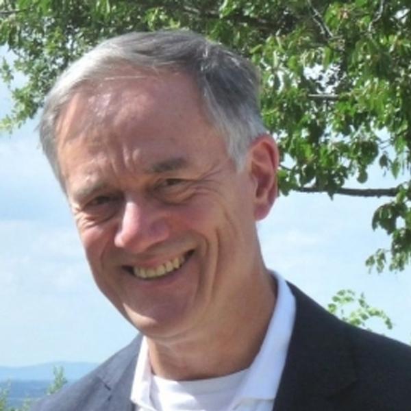 Hartmut-Muller