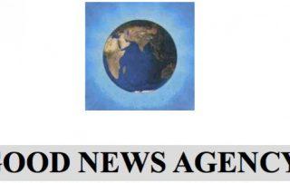 Good News Agency