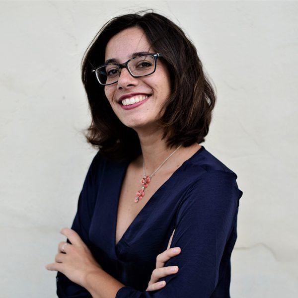 Elena Trebalate