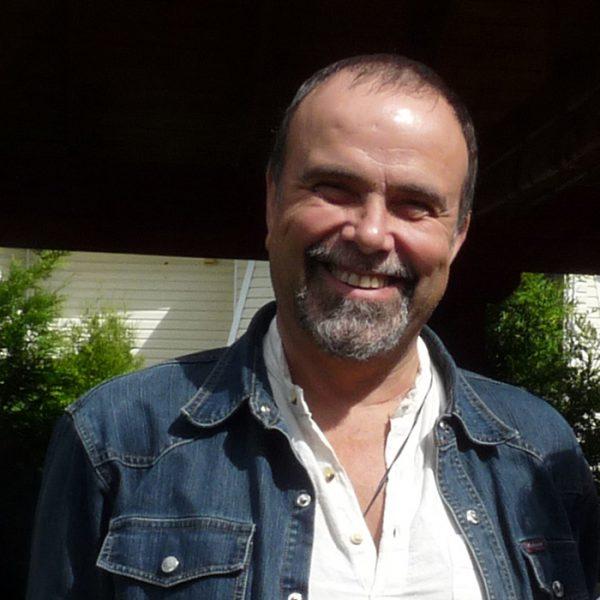 Dmitri Morozov