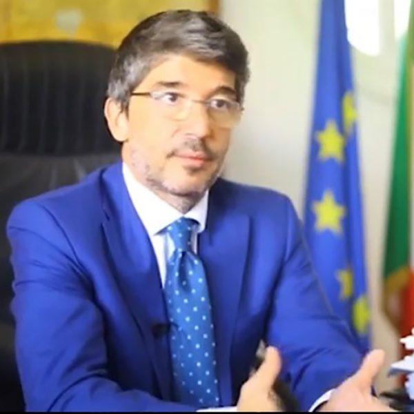 Fabrizio Lobasso