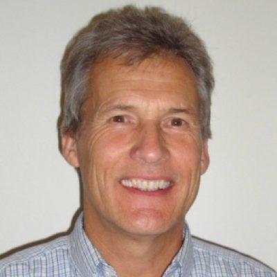 Tim Ewer