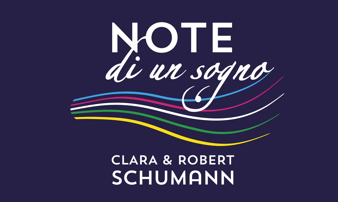 Note di un Sogno - Clara e Robert Schumann