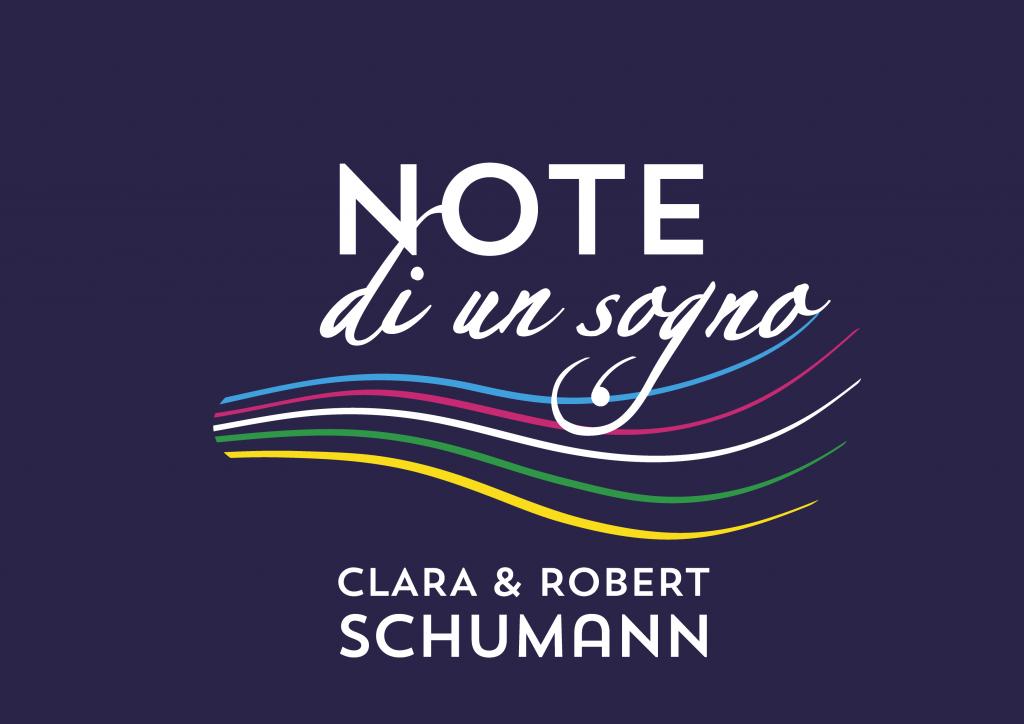 Note di Un Sogno: Robert & Clara Schumann
