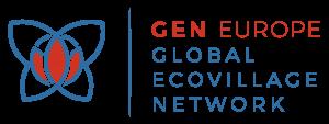 Gen Europe - Global Ecovillage Network